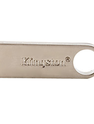 16 Гб Kingston DataTraveler SE9 USB 2.0 Flash Drive