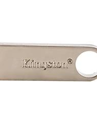 16 Go Kingston DataTraveler SE9 USB 2.0 Flash Drive