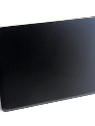 """Ultra-delgado portátil de 2,5 """"SATA HDD Enclosure Caja Externa"""