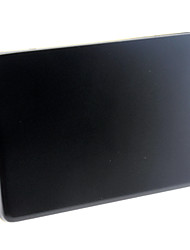 "Ultra-thin Portable 2.5"" SATA HDD External Case Enclosure"
