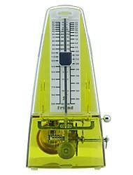 Gleam - (GM-T) Mechanical Metronome (Multi-color)