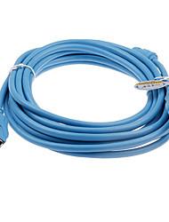 USB 2.0 mâle à femelle câble (1,5 m)