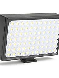 Digital Professional LED Video lighting LBP-772S for Camera