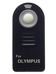 Infrarot-Fernbedienung controle remoto para Olympus