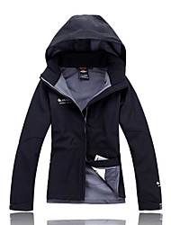 Outdoor Men's Ski/Snowboard Jackets / Winter Jacket Skiing / Camping & Hiking / Climbing / Skating / SnowsportsWaterproof / Breathable /