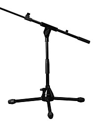Superlux - (MS104) Adjustable Boom Microphone Stand With Bag
