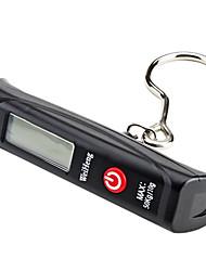 Elektronische Gepäck Scale WH-A12