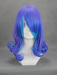 ANTI THE∞HOLiC Kagamine Rin Cosplay Wig