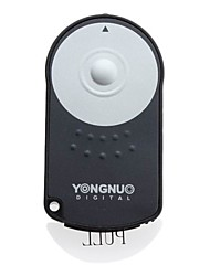 Yongnuo RC-6 Infrared Remote Controller for Canon