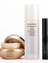 Shiseido Benefiance Kit Occhi Prevenire ™