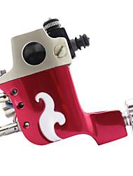 High Quality Aluminium Tattoo Machine Gun