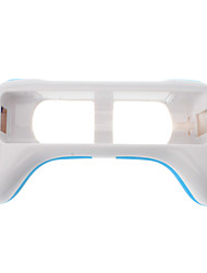 Handle Grip for Wii/Wii U Remote Controller