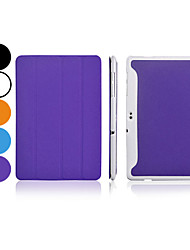 Enkay Protective Case with Stand for Samsung Galaxy Tab 10.1 P7500/7510