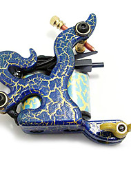 Bobine pour Machine à Tatouer Professiona Tattoo Machines Fonte Ombrage Coulage
