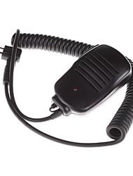 M-31 Speaker Mic Adapt for Walkie Talkie Hand Mic