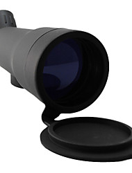 High Grade 20*50 Night Vision Monocular