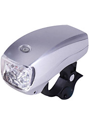 Xingcheng 5-LED Super Bright LED Bicycle Front Light XC-761