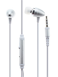 Amazing Sound Earphone for iPhone