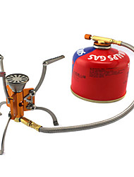 Outdoor Camping Split Gas Stove 3000W