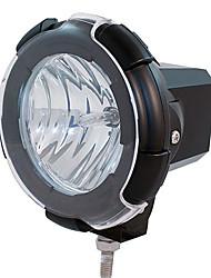 HID097B Projecteur / Spotlight 200 * 150 * 245mm