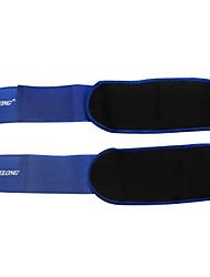 Lendengürtel Sport unterstützen Einfaches An- und Ausziehen / SchützendSkifahren / Motorrad / Camping & Wandern / Boxsport / Badminton /