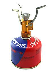 Super Light Комплексная 3000W Газовая плита