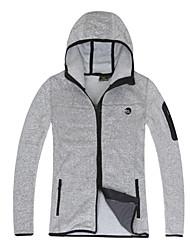 Langzuyoudang Women's Warm Fleece Jacket
