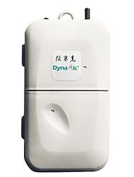 DYNAMIC-AP500L aérateur pompe à air d'oxygène portable (2 * D Alimentation par batterie / batterie non incluse)