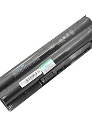 9 cell Laptop Battery for HP Compaq 516479-121 HST-DB94 HST-DB95 and More(11.1V, 6600mAH)