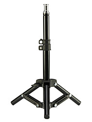 Light Stand LS-601(small)