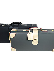 Netuno - (AS-852-1) de alto grau de Oxford Alto Bolsa Saxphone