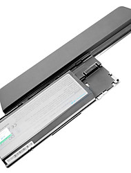 12 células Bateria para Notebook Dell Precision M2300 0JD605 0JD606 0JD610 0JD616 e More (11.1V, 8800mAh)