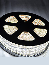 24W Modern LED Strip Light in Waterproof Design