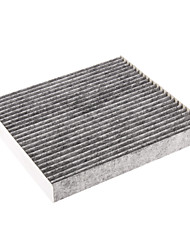 Replacement Cabin Filter 2008-2011 TOYOTA Highlander(carbon Filber)