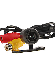 Car Rearview Camera Support Night Vision