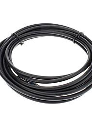 Optical Toslink Audio M/M Cable (5M)