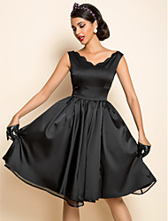 TS VINTAGE Swing Dress