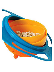 360 ° Rotatie Gyro Bowl Kids Training Bowl