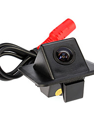 Rearview Camera for Benz GLK 2009-2012