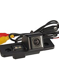 HD Rearview Camera for Skoda Octavia 2008-2012