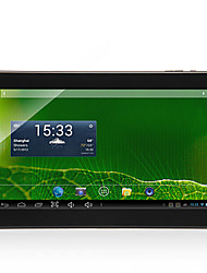 "A101 10.1"" Android 4.2 WiFi Tablet(Dual Core,8G ROM,1G RAM,Dual Camera)"