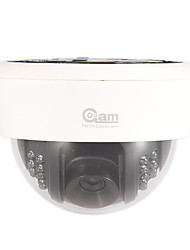 CoolCam - 300K Pixels Wireless  IP Camera (Night Vision, iPhone Supported),P2P