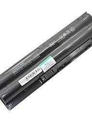 9-элементный аккумулятор для HP Compaq Presario CQ35-210 HST-LB94 HST-LB93 U090AA HST-IB95 CQ35-100 CQ35-110 CQ35-120 CQ35-200