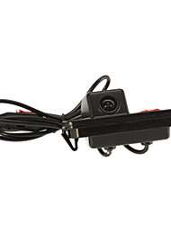 HD Rearview Camera for Volkswagen Magotan 2012
