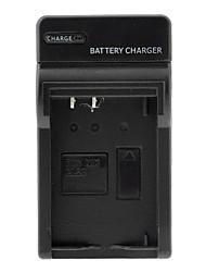 Carregador de Bateria Digital para Nikon EN-EL20 J1