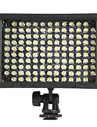 CN-126 LED Flash for Camera, Camcorder