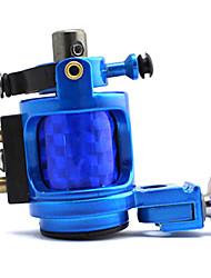 Azul Rotary Tattoo Machine