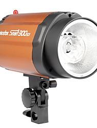 GODOX inteligente Estúdio Strobe 300SDI (220V AC)