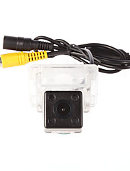Car Rear View Camera pour Benz C + E