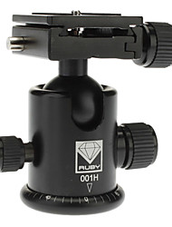 001H Ball Head for Camera